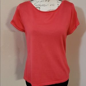 Tops - Investments Petites Blouse in PL